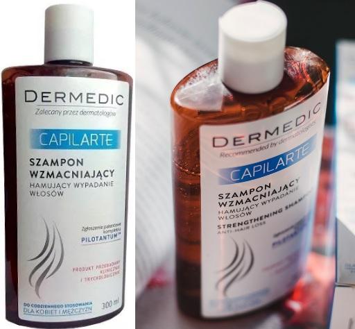 Dermedic-Capilarte-Szampon-wzmacniajacy-przeciw-wypadaniu-wlosow