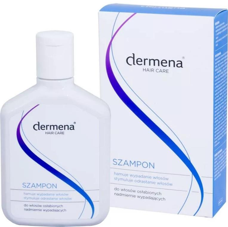 Dermena-Szampon-hamujacy-wypadanie-wlosow