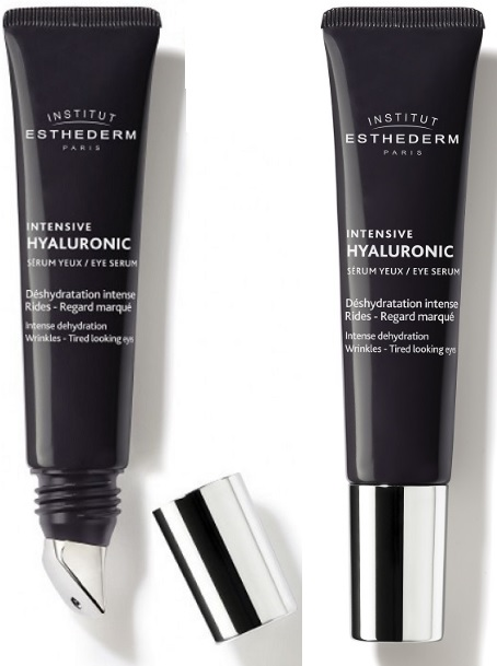 Institut-Esthederm-Intensive-Hyaluronic-Eye-Serum