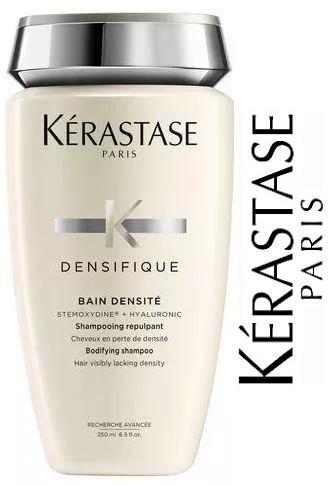 Kerastase-Densifique-kapiel-zageszczajaca