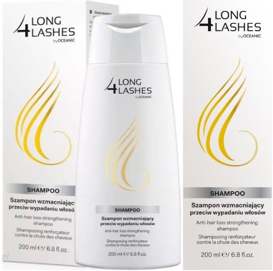 Long-4-Lashes-OCEANIC-Szampon-wzmacniajacy-wlosy