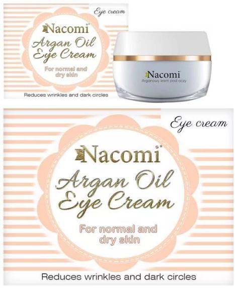 Nacomi-Naturalny-arganowy-krem-pod-oczy