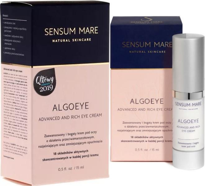 Sensum-Mare-Algoeye-krem-pod-oczy