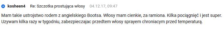 Szczotka-prostujaca-wlosy-opinie-3