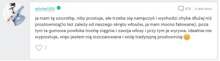 Szczotka-prostujaca-wlosy-opinie-6