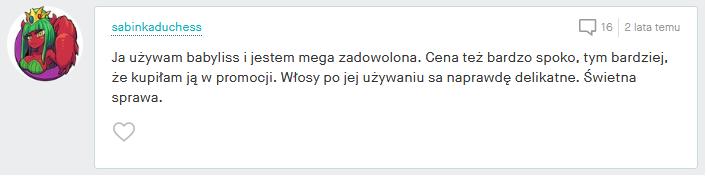 Szczotka-prostujaca-wlosy-opinie-7