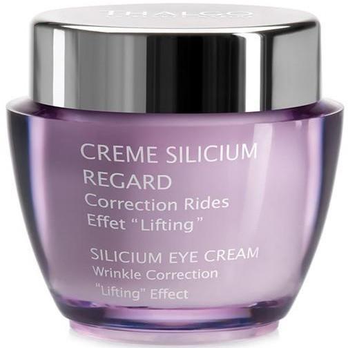 Thalgo-Silicium-Eye-Cream-Krem-pod-oczy-z-krzemem