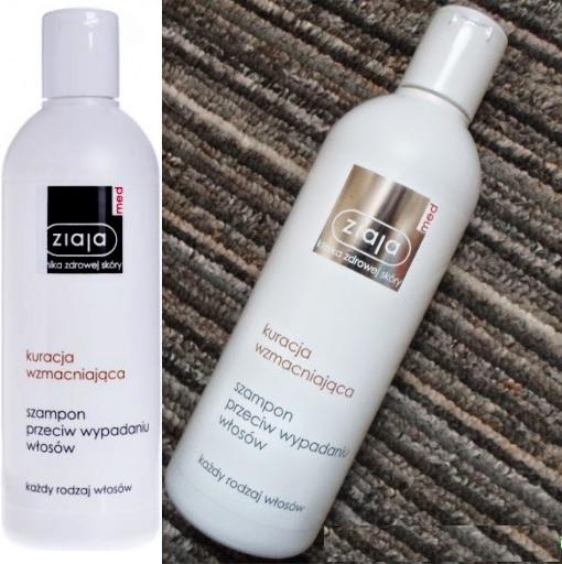 Ziaja-Med-kuracja-wzmacniajaca-wlosy-szampon-przeciw-wypadaniu-wlosow