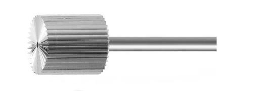 frez-cylinder