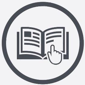 instrukcja-ikona