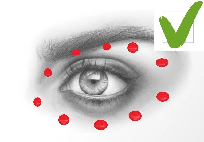jak-nakladac-krem-pod-oczy-2