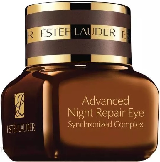 krem-pod-oczy-Estee-Lauder-Advanced-Night-Repair-Eye