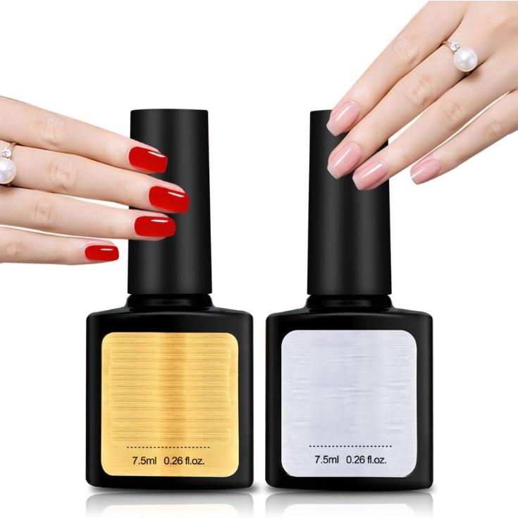 lakier-hybrydowy-do-malowania-paznokci