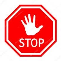 stop-ikona