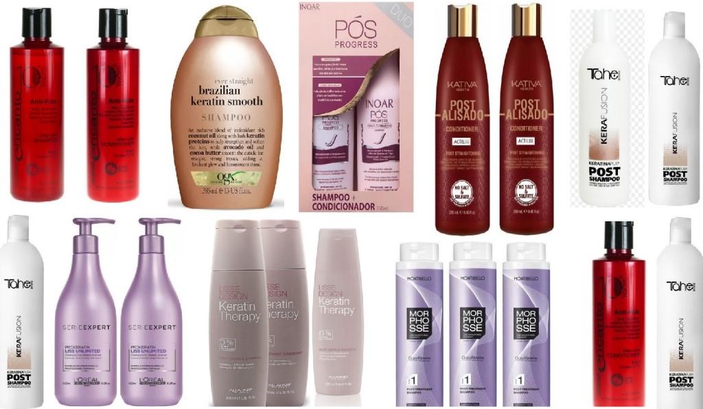 szampon-do-wlosow-po-keratynowym-prostowaniu-ranking