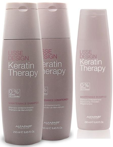 szampon-po-keratynowym-prostowaniu-Alfaparf-Lisse-Design