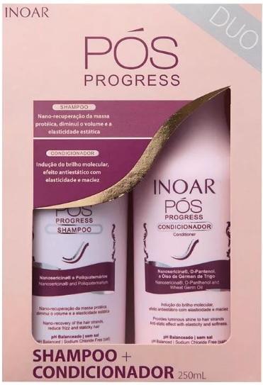 szampon-po-keratynowym-prostowaniu-Inoar-Pos-Progress