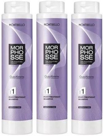 szampon-po-keratynowym-prostowaniu-Morphosse-Montibello