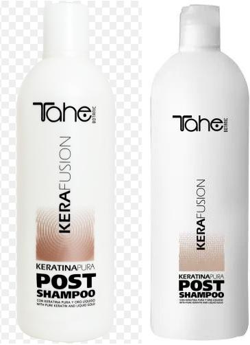 szampon-po-keratynowym-prostowaniu-Tahe-Post-Kerafusion
