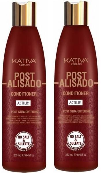 szampon-po-keratynowym-prostowaniu-kativia-post-alisado