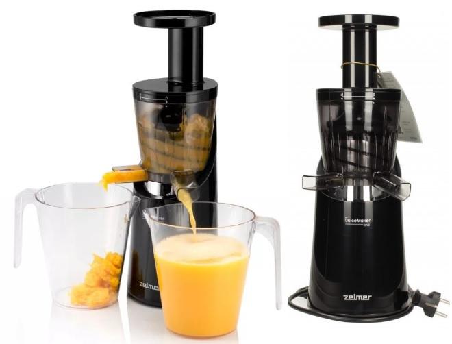 wyciskarka-wolnoobrotowa-Zelmer-Juice-Maker-ZJP1600B