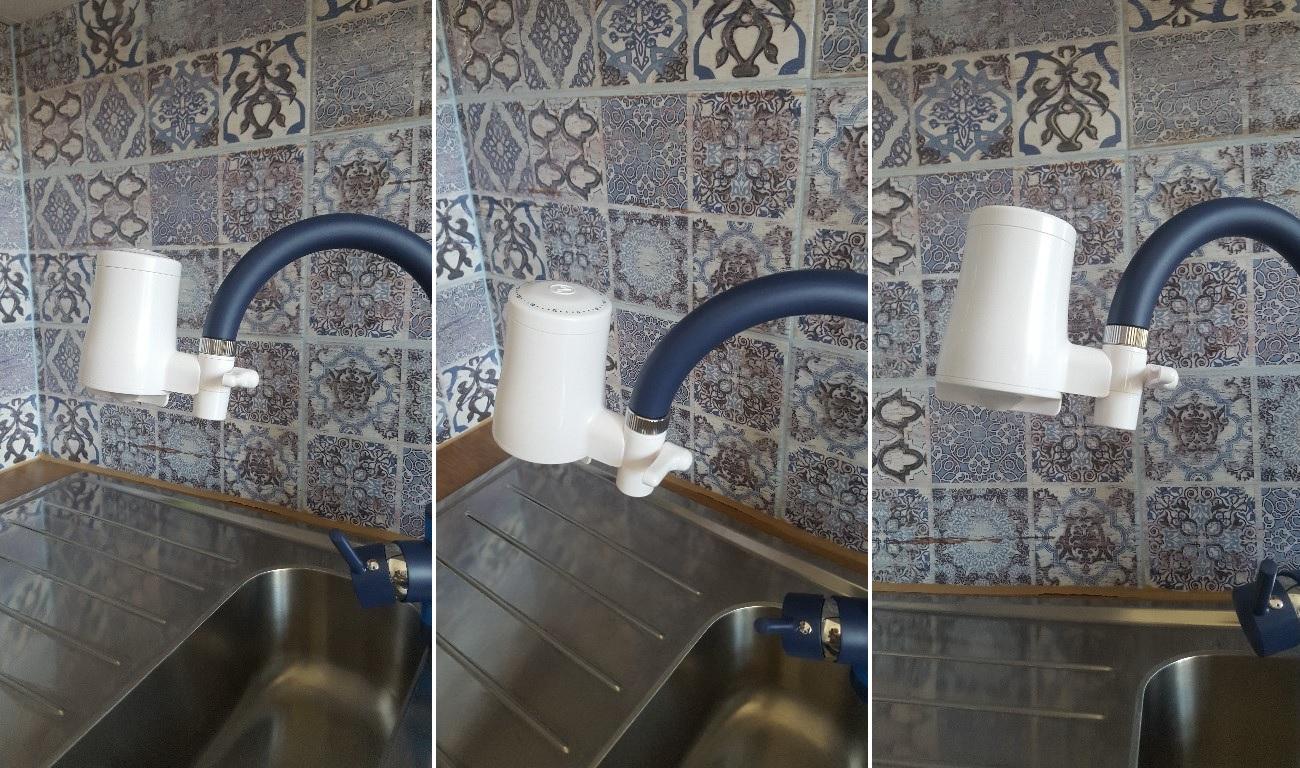 filtr-do-wody-prysznicowy-water-tapp-2-twist