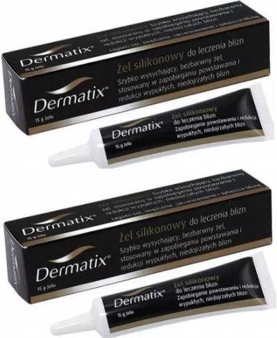 Dermatix-Zel-silikon-Do-Leczenia-Blizn-15G