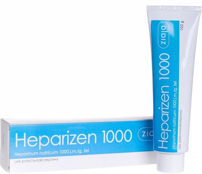 Heparizen-1000-żel-na-krwiaki-i-stłuczenia-100g
