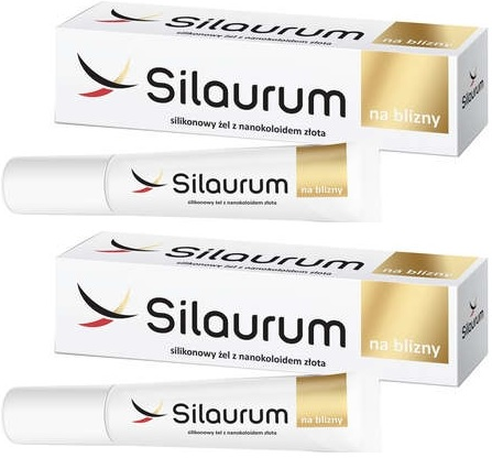 Silaurum-zel-na-Blizny-15ml