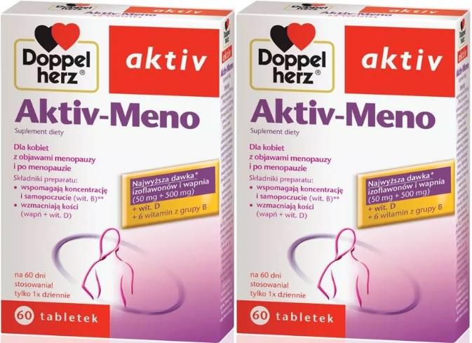 leki-na-menopauze-aktiv-meno-doppel-herz