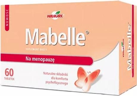leki-na-menopauze-mabelle