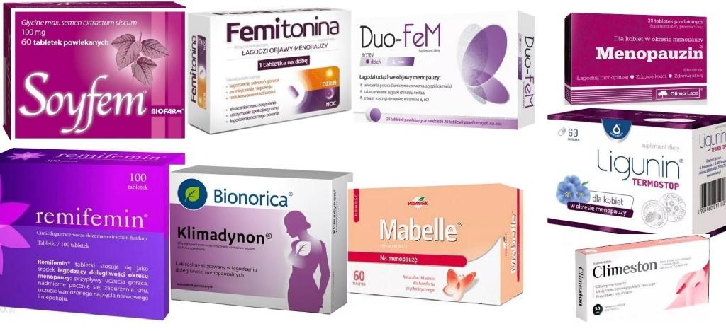 leki-na-menopauze-ranking