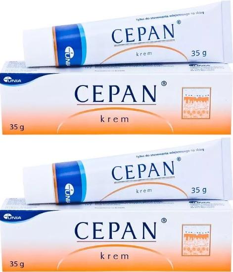 masc-Cepan-krem-35g