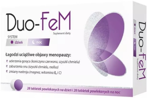 tabletki-na-menopauze-duo-fem
