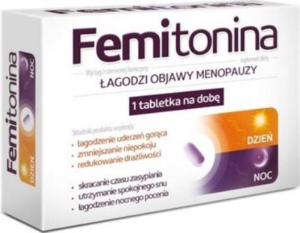 tabletki-na-menopauze-femitonina