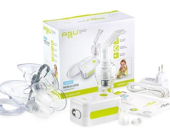 AGU-Baby-Inhalator-Kompresorowy-z-Nebulizatorem-N3