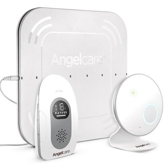 Angelcare-Ac127-audio-z-czujnikiem-ruchu