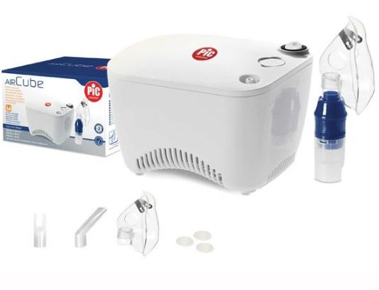 Astrana-PiC-Solution-Air-Cube-Inhalator-nebulizator-tłokowy