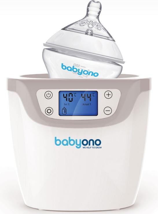 Babyono-645-2W1-podgrzewacz-i-sterylizator