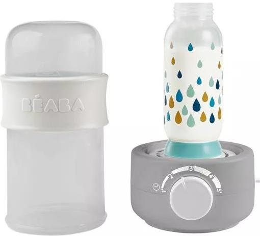 Beaba-Babymilk-Second-podgrzewacz-i-sterylizator-parowy