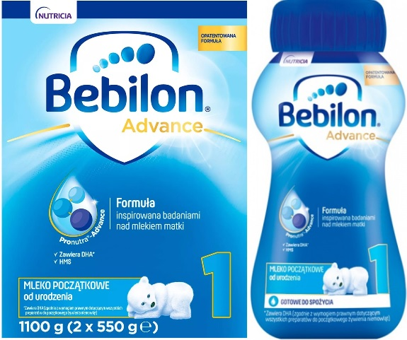 Bebilon-1-Pronutra-Advance-mleko-początkowe