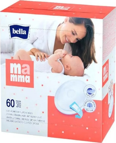 Bella-Tzmo-Mamma-wkładki-laktacyjne-z-przylepcem
