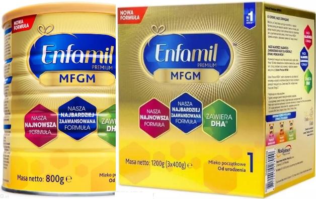 Enfamil-Premium-1-MFGM-mleko-modyfikowane-początkowe