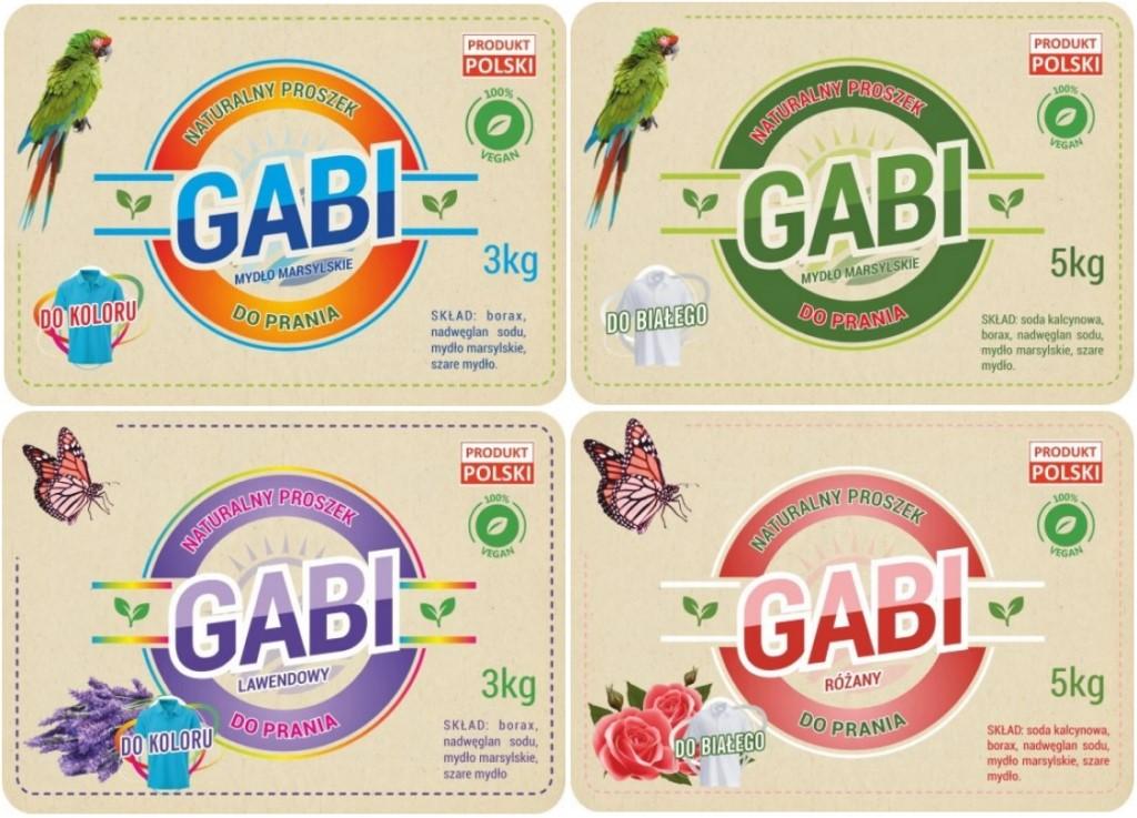 Gabi-Eko-proszek-do-prania