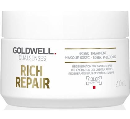 Goldwell-Dualsenses-Rich-Repairmaseczka-do-włosów-suchych-i-zniszczonych