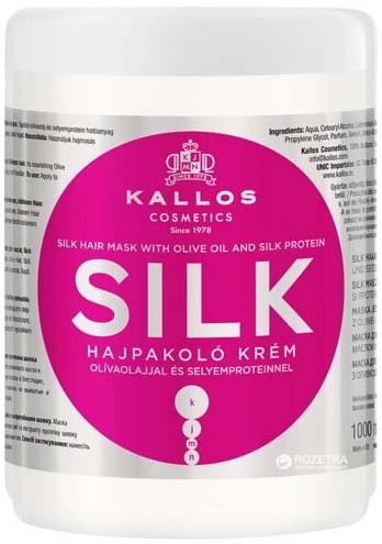 KALLOS-Regenerująca-maska-do-włosów-z-jedwabiem