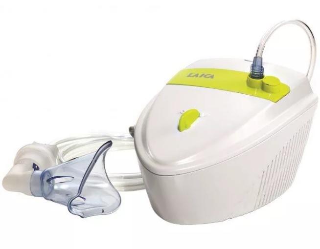 Laica-Baby-Line-Nebulizator-NE2010