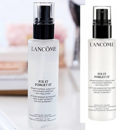 Lancome-Fix-it-Forget-it-mgiełka-utrwalająca