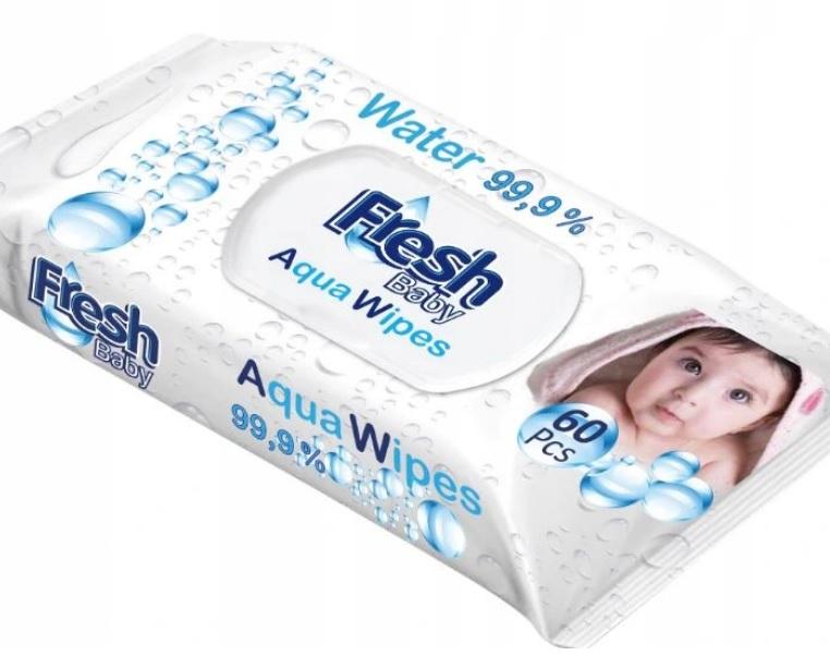 Lider-Cosmetics-Aqua-Wipes-chusteczki-bawełniane-nawilżone-wodą