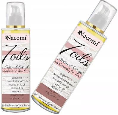 Nacomi-Naturalna-Maska-Do-Włosów-zniszczonych